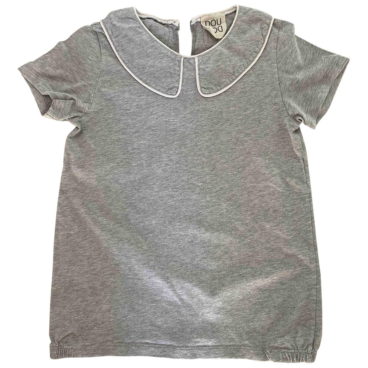 Camiseta Douuod