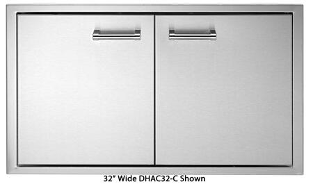 DHAD26-C 26