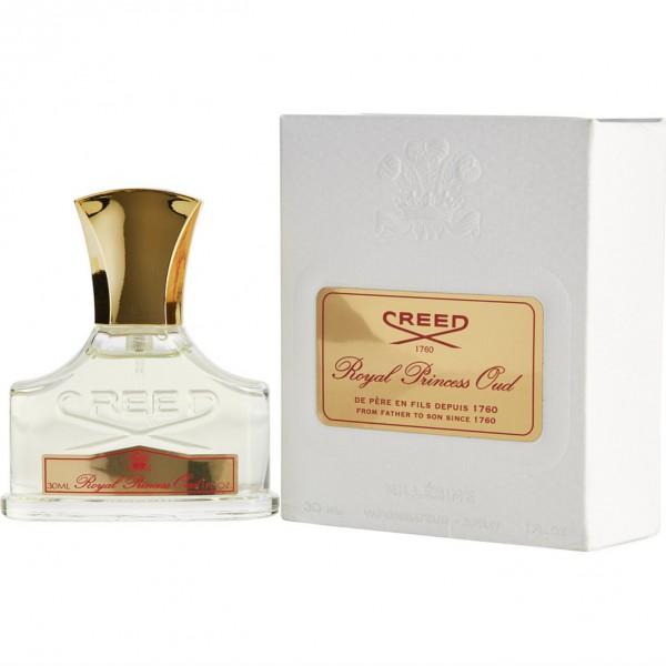 Royal Princess Oud - Creed Eau de parfum 30 ML