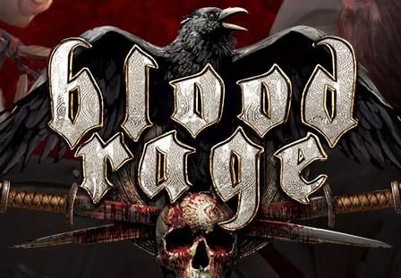 Blood Rage: Digital Edition Steam Altergift