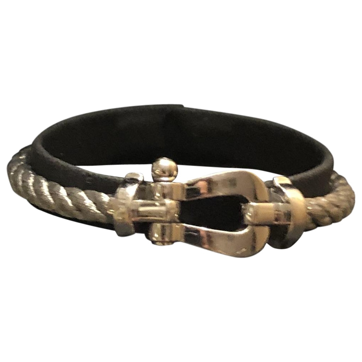 Pulsera Force 10 Fred