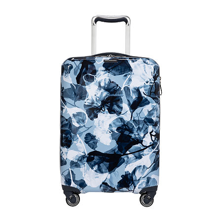Ricardo Beverly Hills Beaumont 20 Inch Carry-on Hardside Luggage, One Size , No Color Family