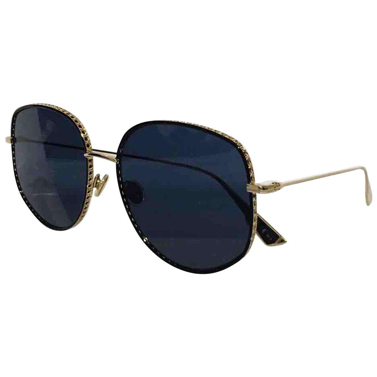 Gafas oversize Diorbydior2 Dior