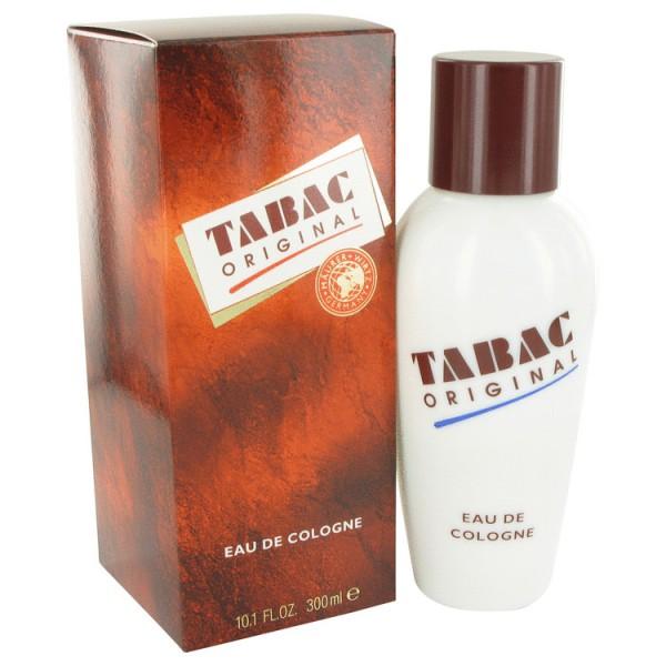 Tabac - Maeurer & Wirtz Colonia 300 ML