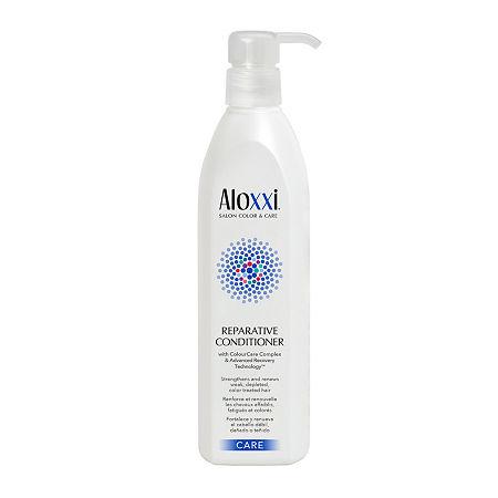Aloxxi Reparative Conditioner - 10.1 oz., One Size , No Color Family