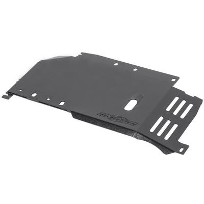 Rubicon Express Transfer Case Skid Plate - REA1022