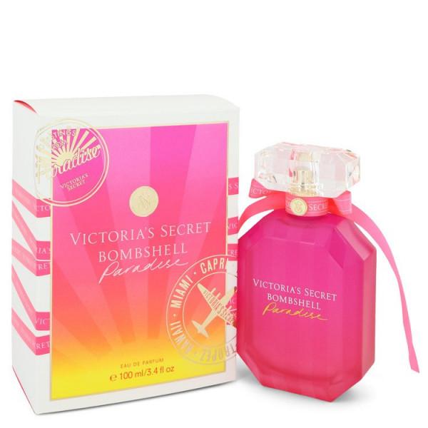 Bombshell Paradise - Victorias Secret Eau de parfum 100 ML