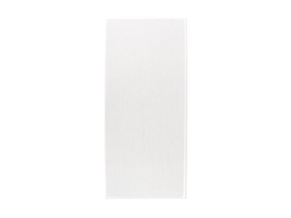 Klipsch R-2502-w Ii In-wall Speaker (white)