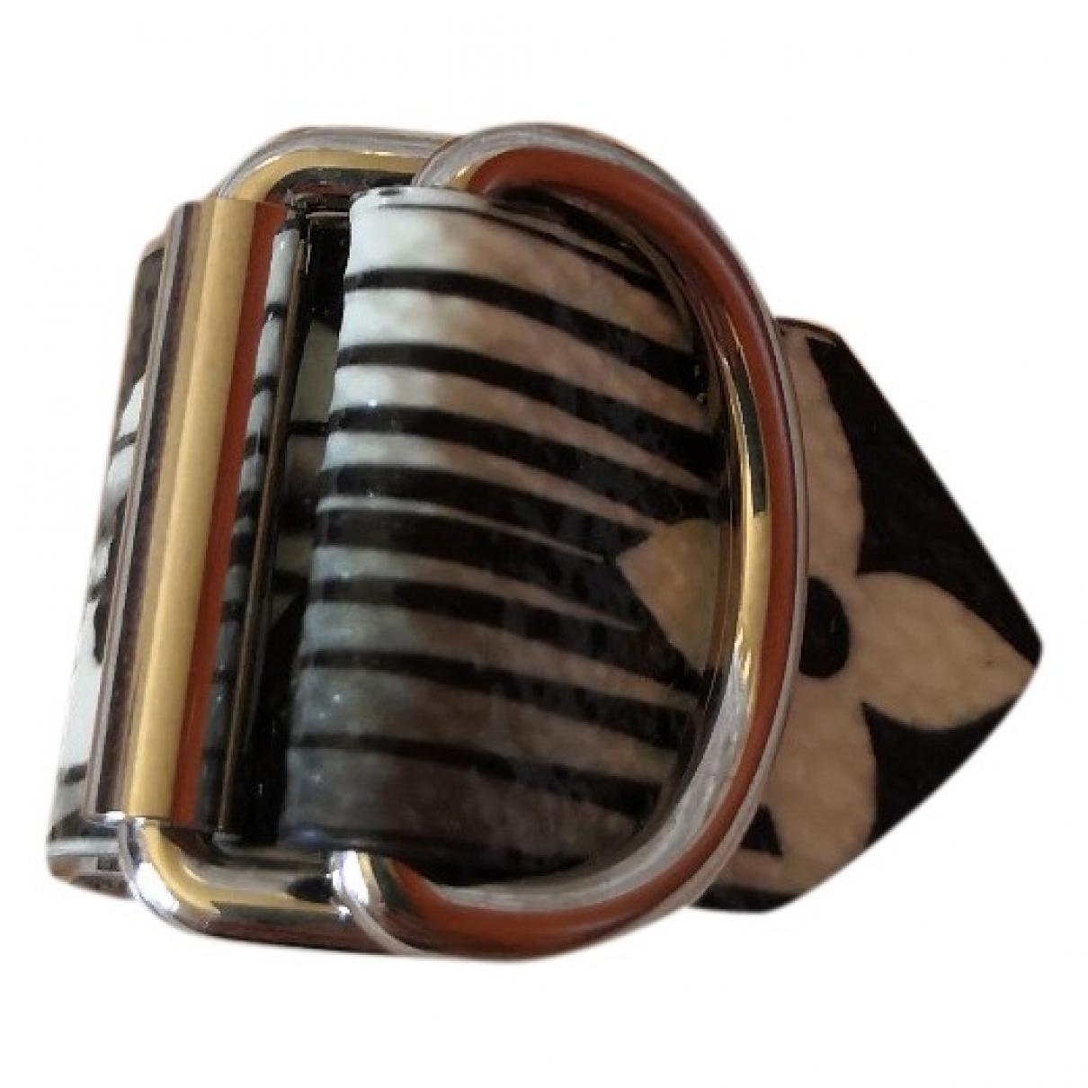 Anillo Louis Vuitton