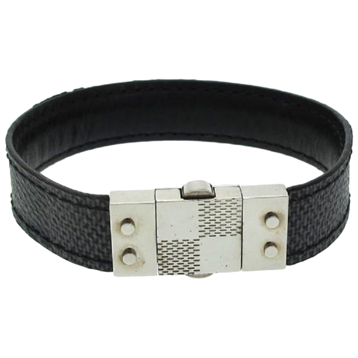 Louis Vuitton \N Armband Andere