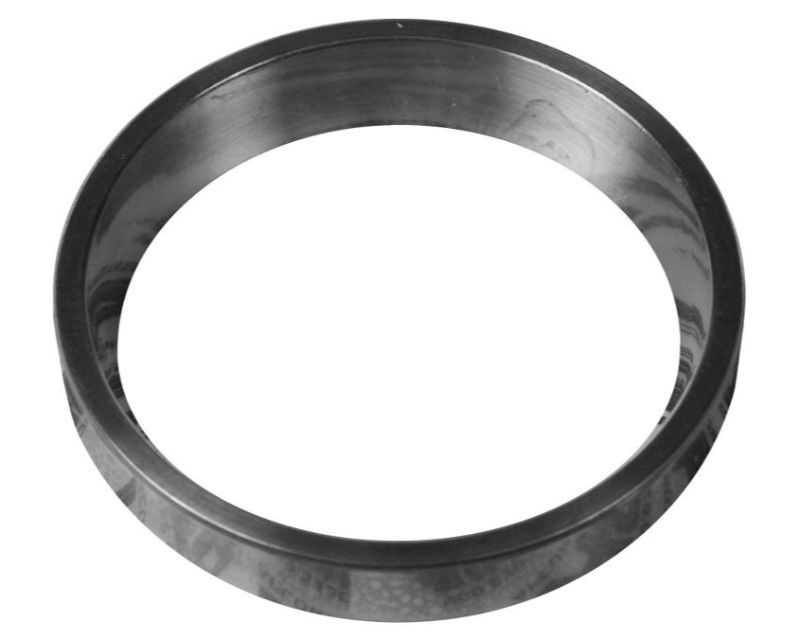 AFCO 10331R Bearing Race 3/4 Ton Hub Outer