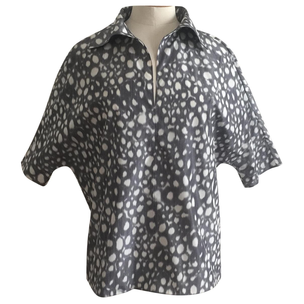 Camisa Carven