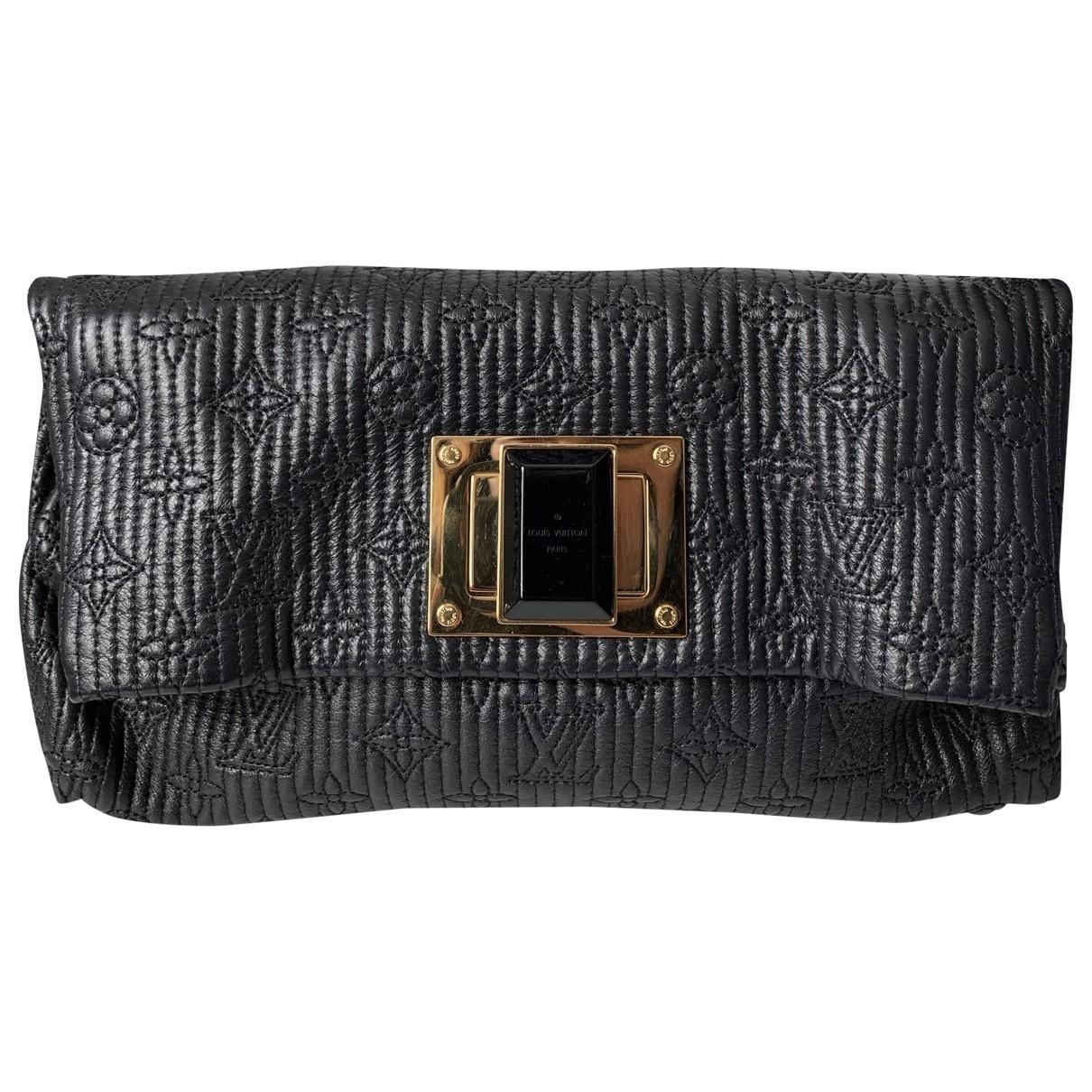 Pochette Altair de Cuero Louis Vuitton