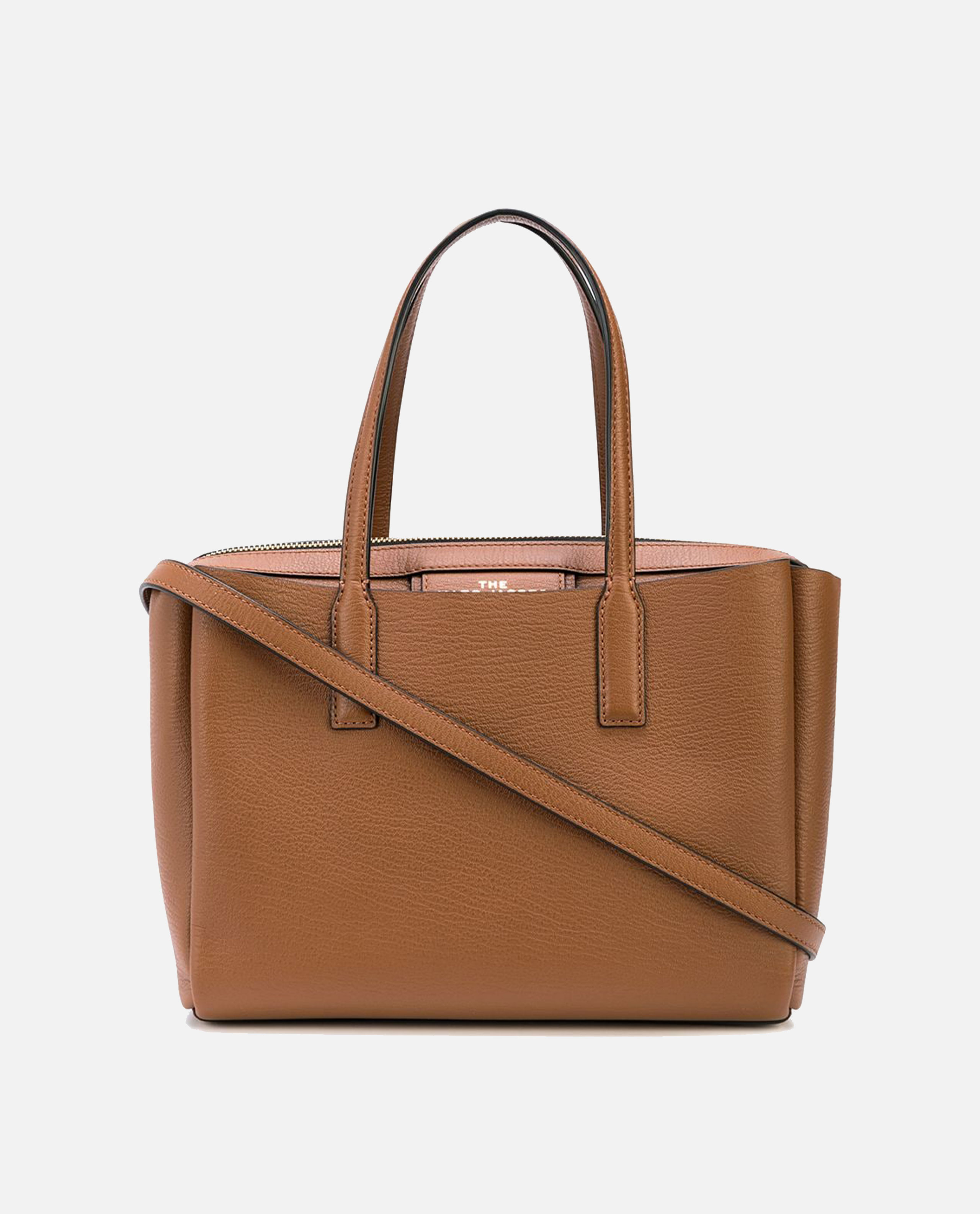 The Mini Protege tote bag