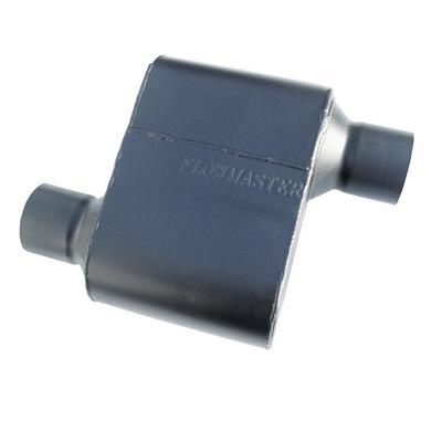 Flowmaster Super 10 Series Muffler - 842518