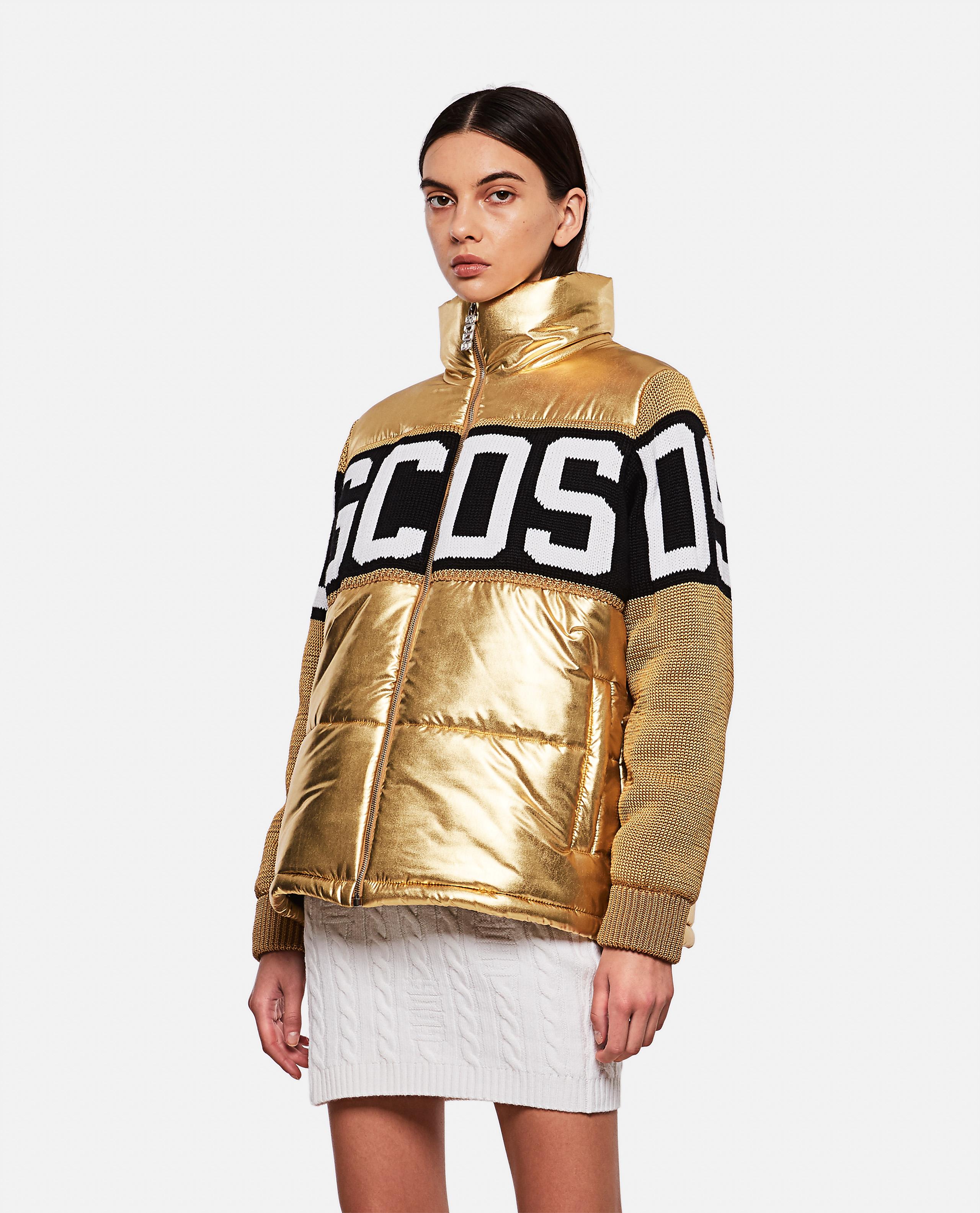 CGDS nylon jacket