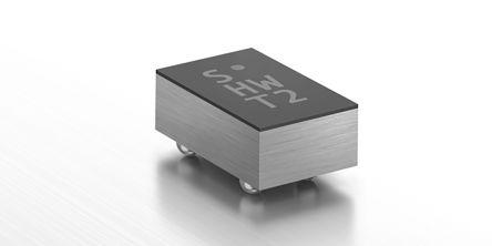 Sensirion SEK-SHTW2-Sensors, Digital Humidity Sensor SHTW2 and SEK Evaluation Kit for SHTW2