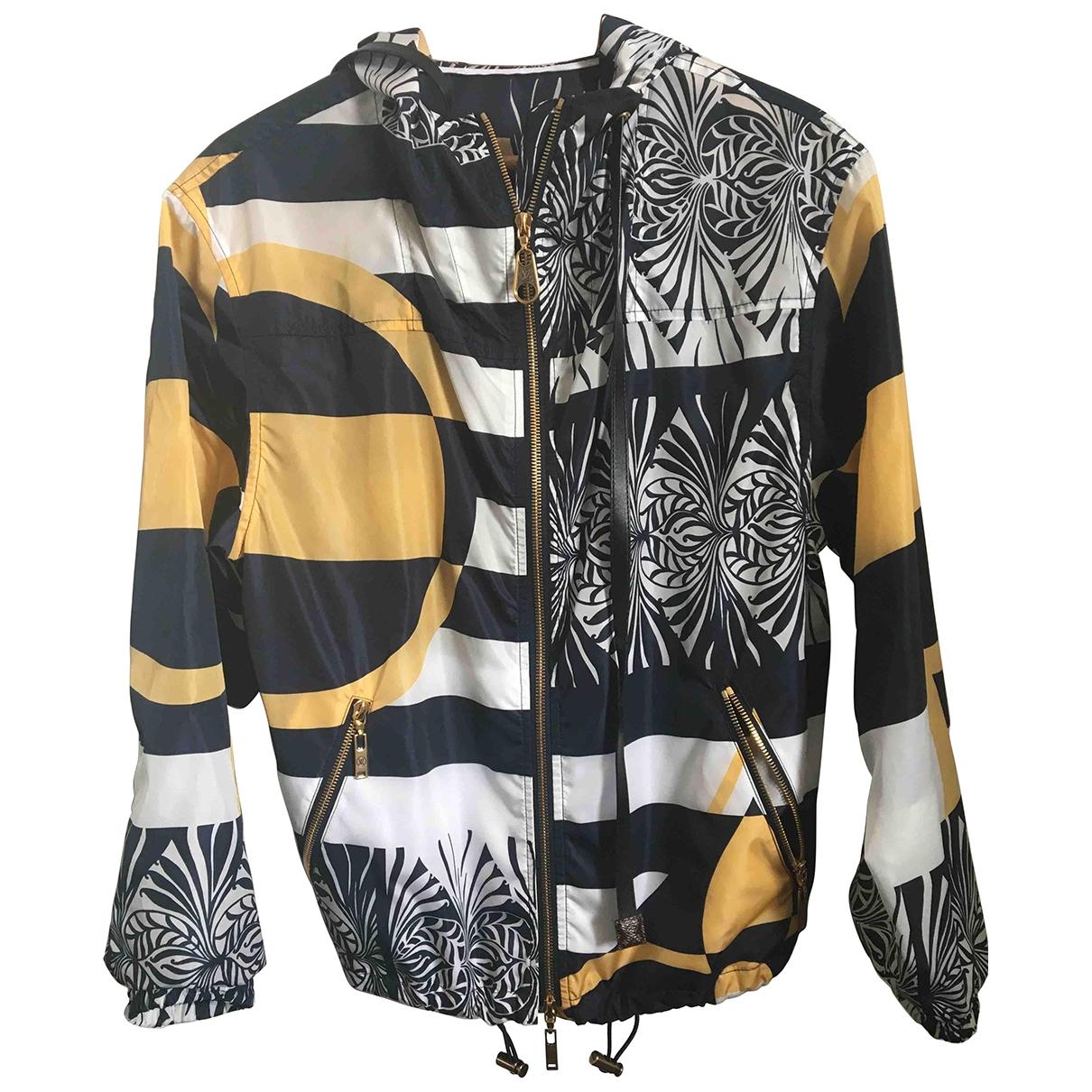 Louis Vuitton - Veste   pour femme - multicolore