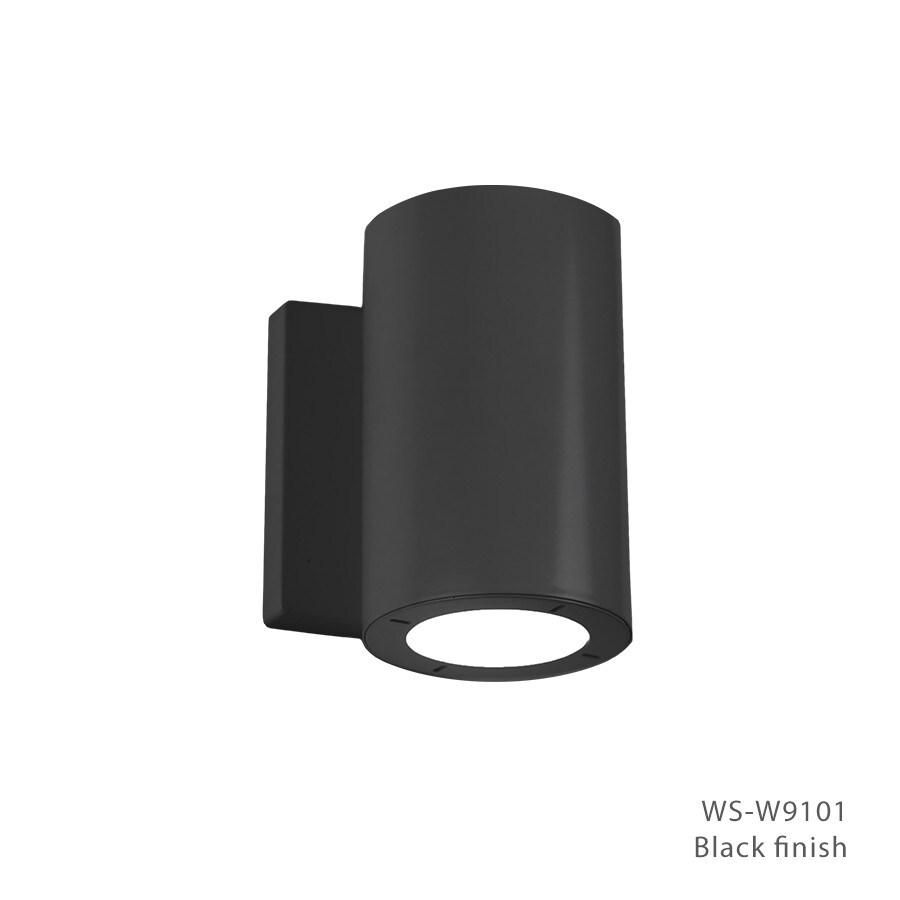 Modern Forms WS-W9101 Vessel 6