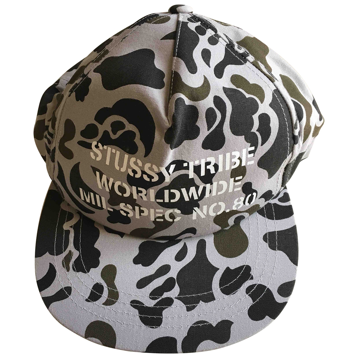 Sombrero / gorro Stussy