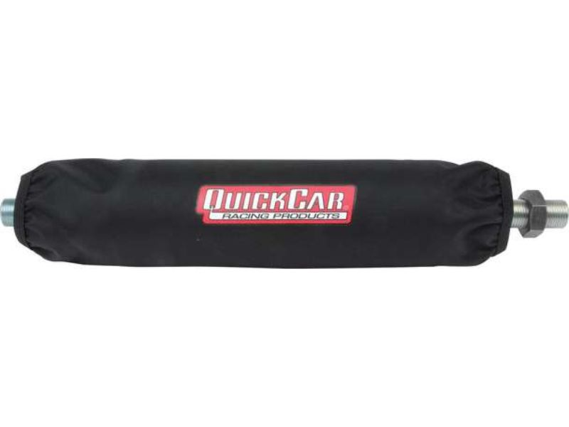Quickcar Racing Products Torque Absorber Cover Fits 66-499