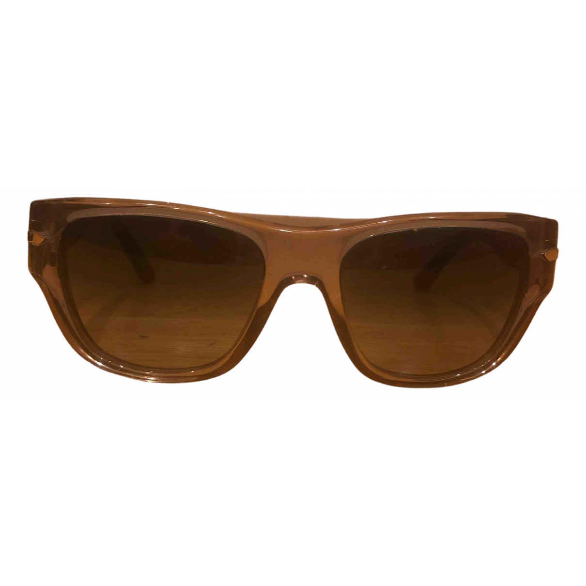 Persol \N Grey Sunglasses for Women \N