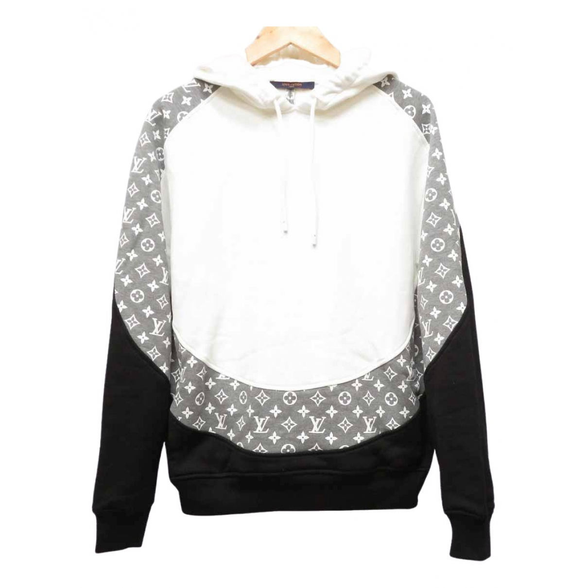 Sudadera Louis Vuitton