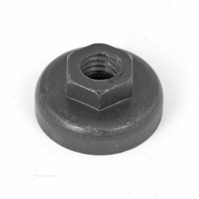 Omix-ADA Valve Cover Nut - 17402.07