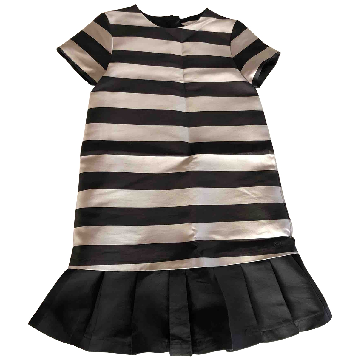 Marc Jacobs - Robe    pour enfant - noir