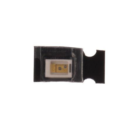 OSA Opto OCU-400-UB355-X-T , OCU-400 Series UV LED, 360nm, 2-Pin Surface Mount package