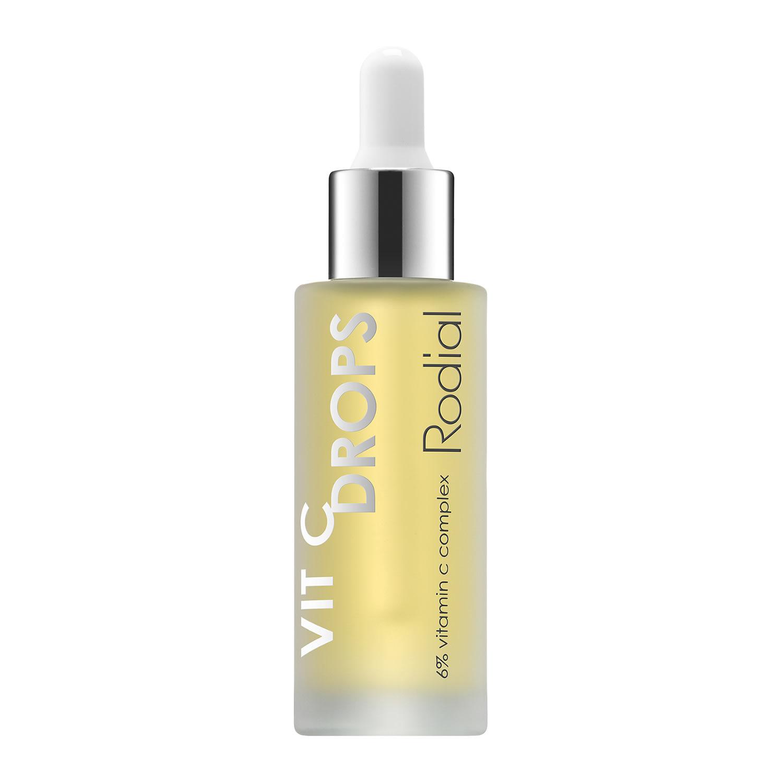 Rodial VIT C DROPS 6% vitamin c complex (31 ml / 1.0 fl oz)