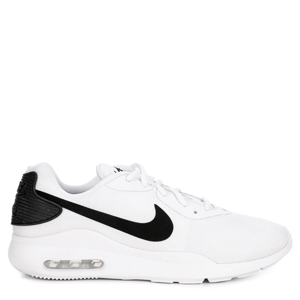 Nike Womens Air Max Oketo Shoes Sneakers