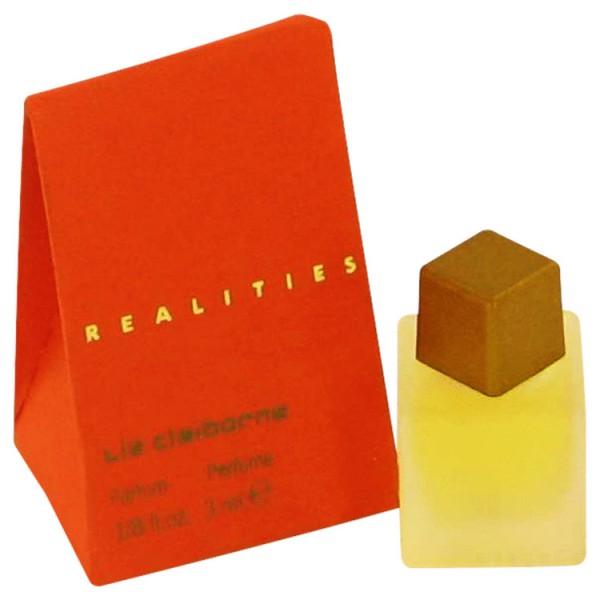 Realities - Liz Claiborne Perfume 6 ML