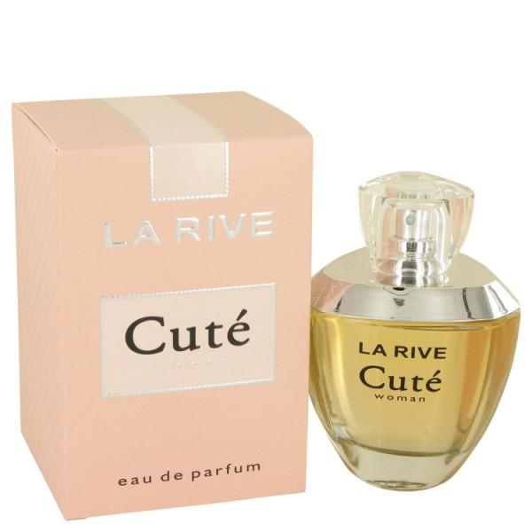 Cute - La Rive Eau de parfum 100 ml