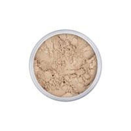 Loose Foundation 4-W 5 gm powder by Larenim