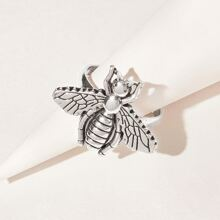 1pc Bee Ring