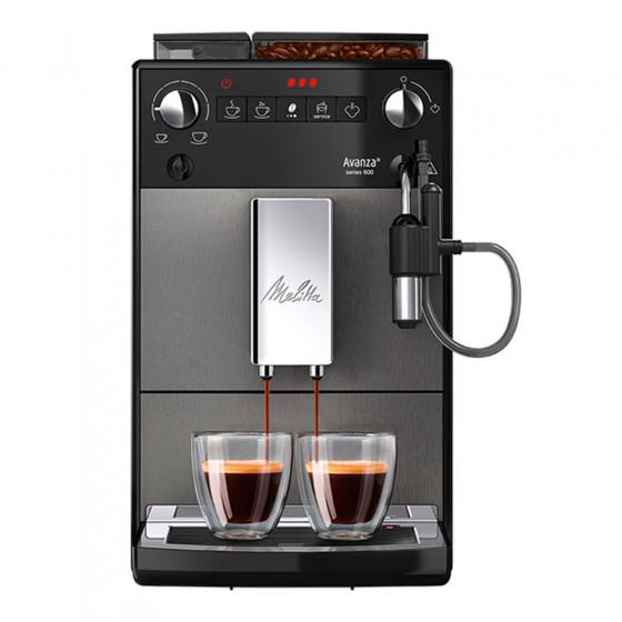 """Kaffeemaschine Melitta """"F27/0-100 Avanza"""""""
