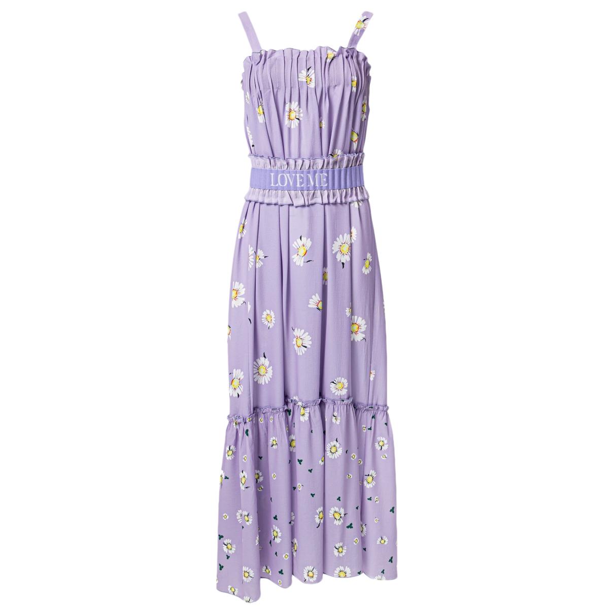 Holzweiler - Robe   pour femme - violet