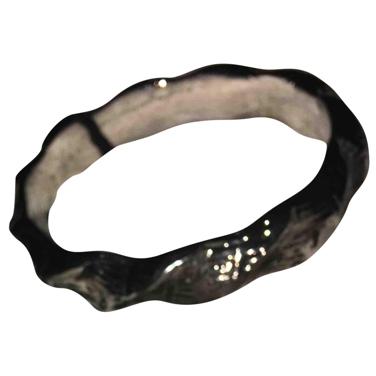 Dsquared2 - Bracelet   pour femme en metal - argente