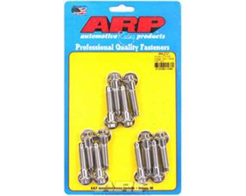 ARP Mopar 273-440 Wedge 12pt Intake Manifold Bolt Kit