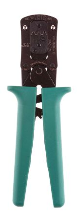 JST , WC Plier Crimping Tool for Terminal