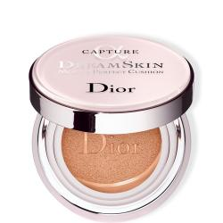 Capture Dreamskin Moist & Perfect Cushion SPF 50 PA+++ - 012 Porcelaine