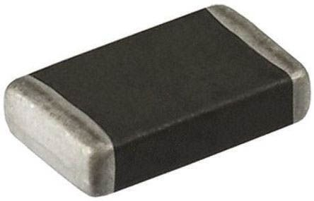 Murata , DFE201610E, 2016 Shielded Wire-wound SMD Inductor with a Metal Alloy Core, 240 nH ±20% Flat Wire Winding 6.3A (3000)
