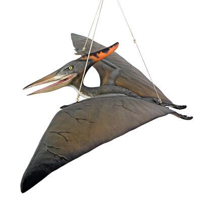 NE110062 Pteranodon Dinosaur Hanging
