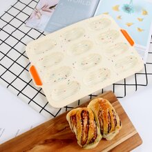 Silicone Bread Mold