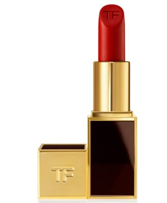 Lip Color Matte Lipstick - Age Of Consent