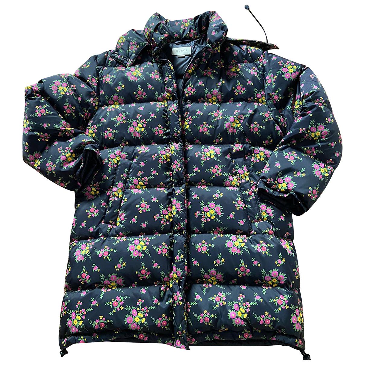 Gucci N jacket for Women 38 IT