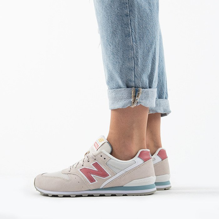 New Balance WL996WE