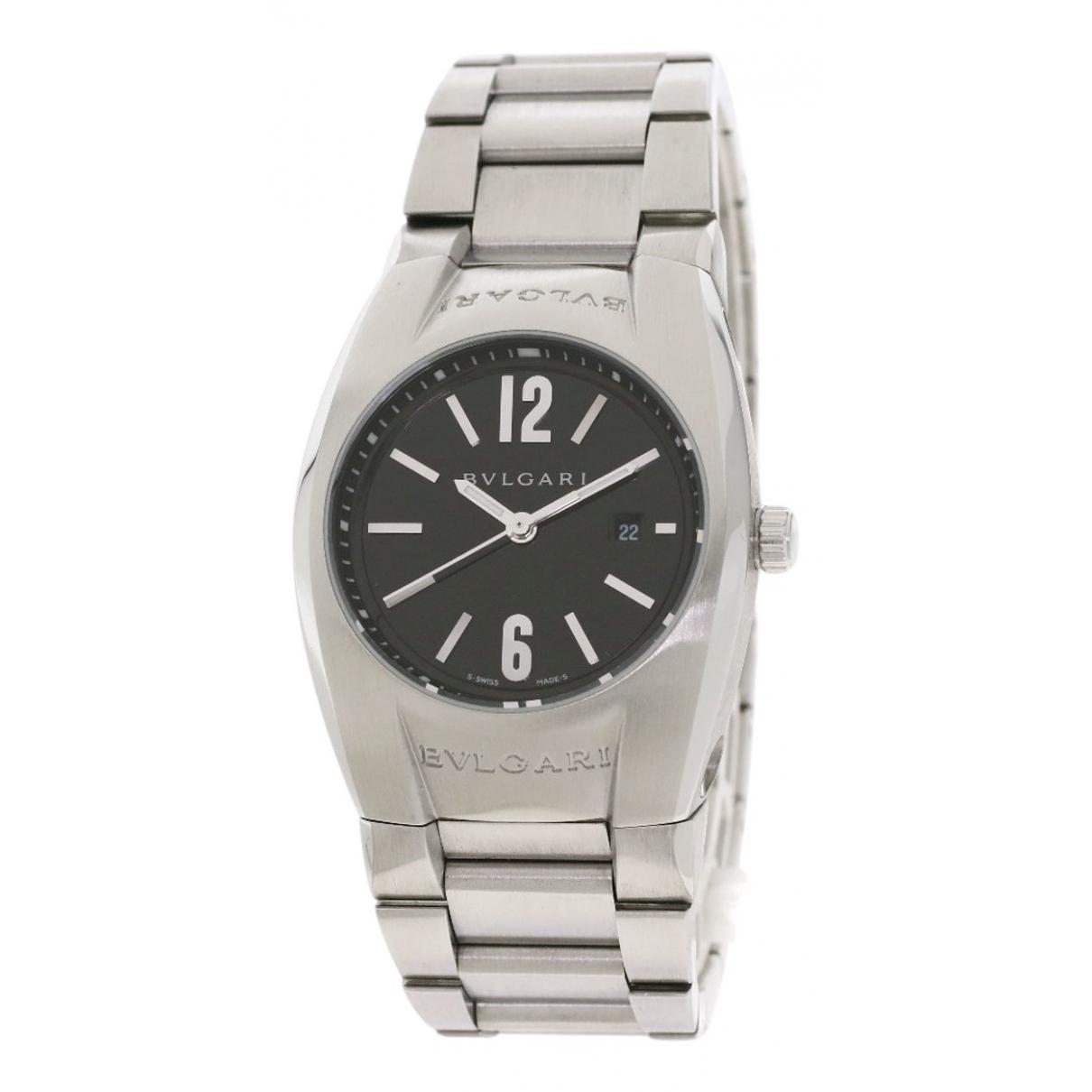 Reloj Ergon Bvlgari