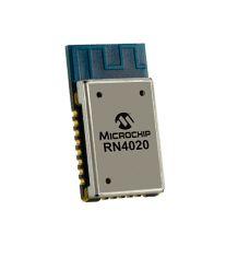 Microchip RN4020-V/RMBEC133 Bluetooth Chip V4.1 (84)